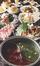 薬膳火鍋と中国料理 爆香房