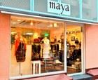 Maya marie claire street shop