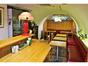 咖喱·咖啡廳二是這個塞拉諾