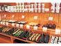 Tamagawa rice cleaning shop