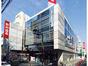 Nomura Securities Jiyugaoka Branch