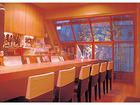 Dining Bar とら
