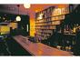 Bar Neverland