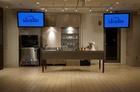 cuoca studio
