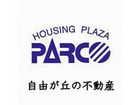 株式会社パルコ