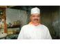 アーサ印度レストラン