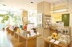 Japanese doe Chinese medicine boutique