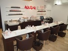 Nail Quick Melsa Jiyugaoka store
