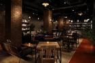 BLUE BOOKS cafe JIYUGAOKA ブルーブックスカフェ自由が丘店
