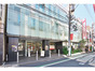 SMBC Nikko Securities Jiyugaoka Branch