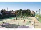 自由ガ丘インターナショナルテニスカレッジ