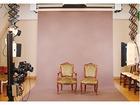 Okuzumi photo studio