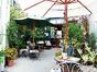 space&cafe LaMandA