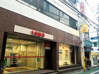Daiwa Securities Jiyugaoka Branch