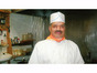 Aasa India Restaurant