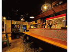 kokage bar