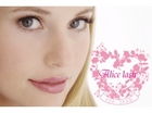 Salon Alice lash specialized in eyelashes extension