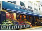 Mon Sohu.com rule Jiyugaoka store