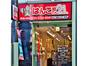 hanko屋21自由之丘商店