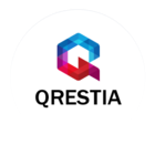 Kress Tear - Qrestia inc.