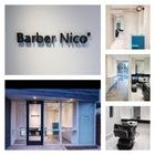 Barbar Nico2