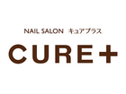 CURE+