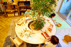 Shop little tree of toy and miscellaneous goods