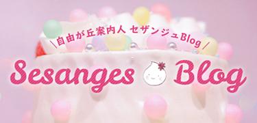 Ses Anges blog